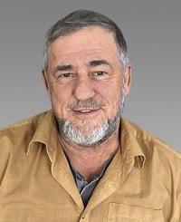 Jacques Pruneau  Décédé(e) le 18 avril 2021. Il demeurait à Montmagny. avis de deces  NecroCanada