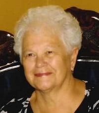 Mary Lou Emery  May 17 1943  April 20 2021 (age 77) avis de deces  NecroCanada