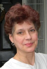 Susan