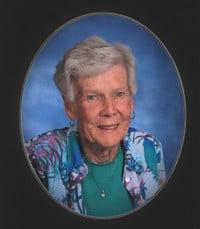 Catherine Ewing Clark Birse  Wednesday April 21st 2021 avis de deces  NecroCanada