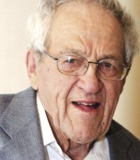 Edward Herrmann  April 21st 2021 avis de deces  NecroCanada