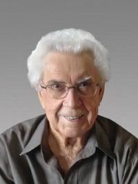 Gilles Trudel  19302021 | décédé le 21 avril avis de deces  NecroCanada