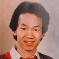 HUI Wing Kai  July 19 1953 — April 19 2021 avis de deces  NecroCanada