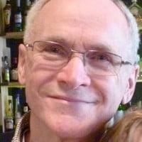 Jacques B Tardif  2021 avis de deces  NecroCanada