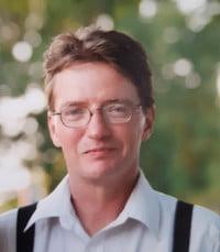 James Kevin McQuade  Friday April 16th 2021 avis de deces  NecroCanada