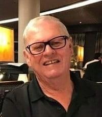 John Wallace Clowe  Wednesday April 21st 2021 avis de deces  NecroCanada