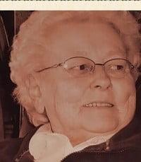 Mary Delores Holtman O'Neill  Thursday April 22nd 2021 avis de deces  NecroCanada