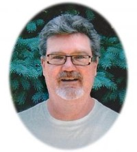 Pare Mitchell John Joseph  April 20th 2021 avis de deces  NecroCanada