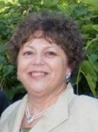 Renee Lanciault  19482021 | décédée le 19 avril avis de deces  NecroCanada
