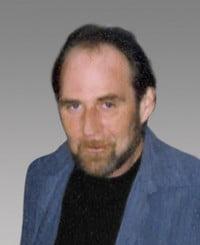 Sylvain Deschamps  Décédé(e) le 18 avril 2021. Il demeurait à Montmagny. avis de deces  NecroCanada