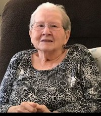 Sylvia Ann Atkinson Nauss  Saturday February 20th 2021 avis de deces  NecroCanada