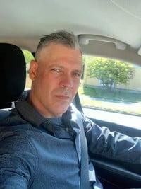 Christopher Edward Powell  April 14th 2021 avis de deces  NecroCanada