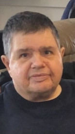 Claude Larente avis de deces  NecroCanada