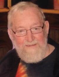 Donald Howard Huck Finniemore  May 27 1942  April 23 2021 (age 78) avis de deces  NecroCanada