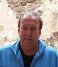 Harrison Norman Wicks  Wednesday April 21st 2021 avis de deces  NecroCanada