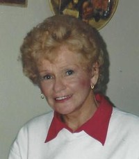 Irene Mildred Mallery  Wednesday April 21st 2021 avis de deces  NecroCanada