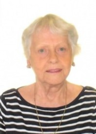 JOBIN BLOUIN Monique  1933  2021 avis de deces  NecroCanada