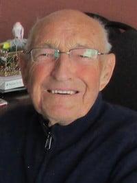 Jules Lavallee  19222021 | décédé le 21 avril avis de deces  NecroCanada