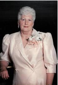 Mabel Lois Scott  5 octobre 1923