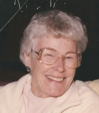 Marjorie Florence Louttet  Thursday April 22nd 2021 avis de deces  NecroCanada