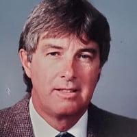 Roger Millington  2021 avis de deces  NecroCanada