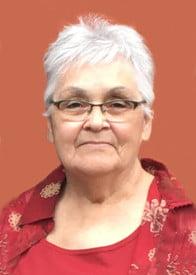 Rosemarie Anne Klyne Ducharme  July 13 1950  April 21 2021 (age 70) avis de deces  NecroCanada