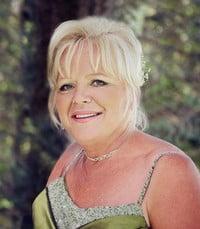 Sandra Howie  Thursday April 15th 2021 avis de deces  NecroCanada