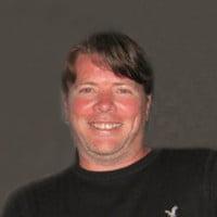 Terry O'Reilley  April 21 2021 avis de deces  NecroCanada