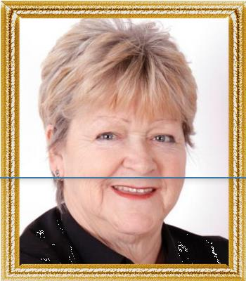 Mme Diane Delage Boissonneault  23 avril 2021 avis de deces  NecroCanada