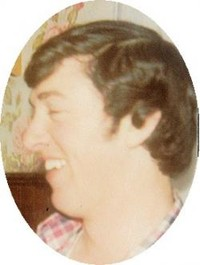 George Angus Payne  19542021 avis de deces  NecroCanada