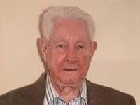 Roy Dixon  Apr 22 2021 avis de deces  NecroCanada