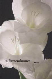 Berta Beck  March 19 1931  April 20 2021 (age 90) avis de deces  NecroCanada