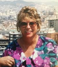 Karen Rawlings  Thursday April 22nd 2021 avis de deces  NecroCanada