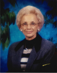 Mary Rose Lorimer  April 23 2021 avis de deces  NecroCanada
