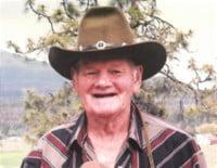 Russell Allan Glover  1937  2021 (age 83) avis de deces  NecroCanada