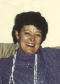 Barbara Howe  May 13 1930  April 21 2021 (age 90) avis de deces  NecroCanada