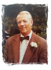 Donald Don Freeman  April 26 2021 avis de deces  NecroCanada