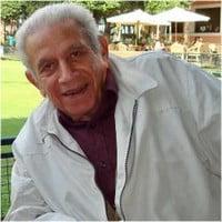 Dr Saad El-Din Naguib  19302021 avis de deces  NecroCanada