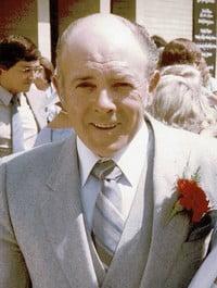 Joseph DePiero  August 23 1926  April 21 2021 (age 94) avis de deces  NecroCanada