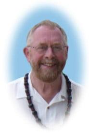 Michael Robert Coombs  April 20th 2021 avis de deces  NecroCanada
