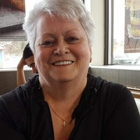 Jeanne Masse Franklyn  1951  2021 avis de deces  NecroCanada