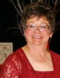 Laura Jean Finkbeiner Zatorski  July 1 1953  April 25 2021 (age 67) avis de deces  NecroCanada