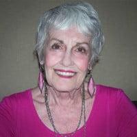 MACKENZIE Sylvia Agnes  February 17 1944 — April 25 2021 avis de deces  NecroCanada