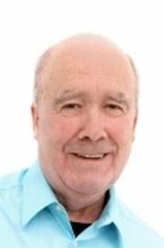 Pierre Guay  2021 avis de deces  NecroCanada