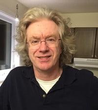Brian McIntosh  March 2 1961  April 27 2021 (age 60) avis de deces  NecroCanada