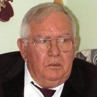 Charles Glen Savoy  April 24 2021 avis de deces  NecroCanada