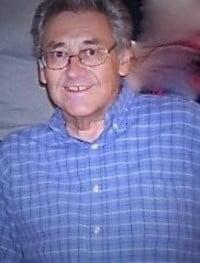 DEFRAIN Robert William  April 25 2021 avis de deces  NecroCanada