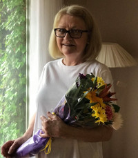 Dorothy Maureen Hannus Hills  Sunday April 25th 2021 avis de deces  NecroCanada