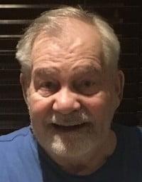 Gilles Pilote  2021 avis de deces  NecroCanada