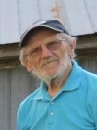 Joseph Armand Roland Lamarre  17 juin 1930  22 avril 2021 avis de deces  NecroCanada